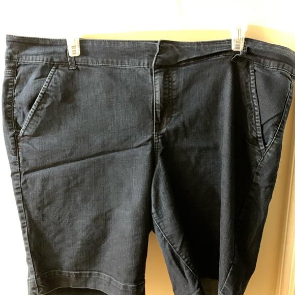 torrid Pants - Shorts